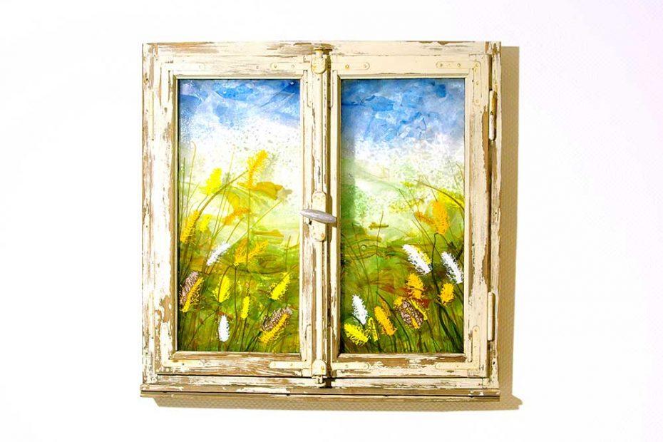 Fenster-zum-Hof